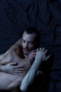 Alejandro homo porno