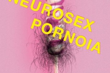 PornCorn 4 - FecundaLab