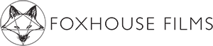 Foxhouse Films Logo