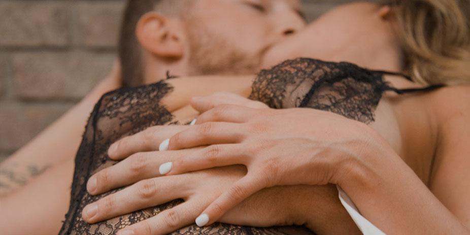 soft erotik