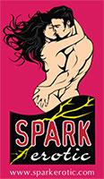 spark erotic