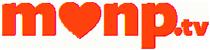 make love not porn