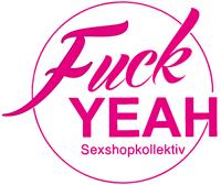 Fuck Yeah Sexshopkollektiv