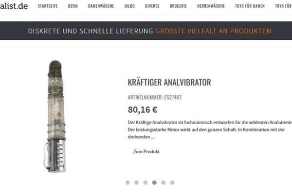 erotikspezialist.de